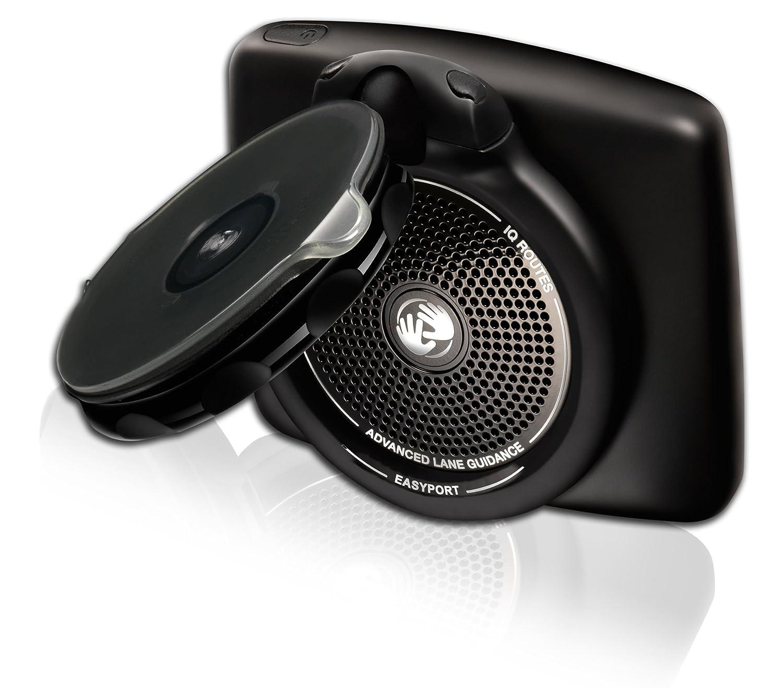 Amazon.com: TomTom ONE 140-S 3.5-Inch Portable GPS Navigator: Electronics