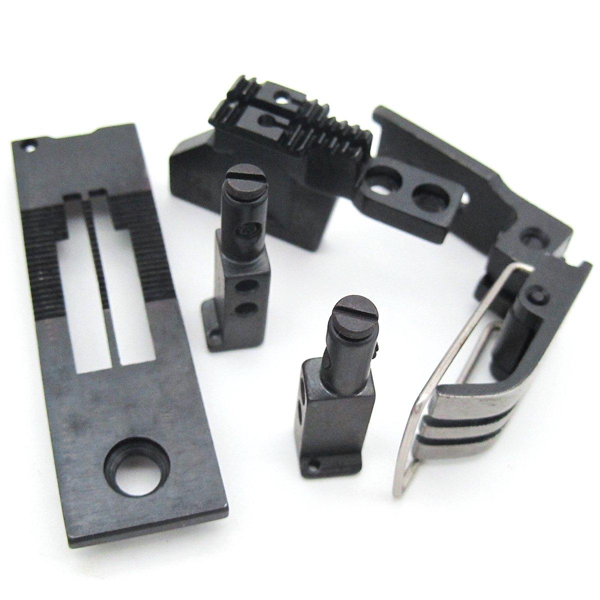 20513112/_4250891986952 BlackLine Spurverbreiterung 60mm Achse 30mm pro Rad LK: 5x120 NLB: 72,6mm