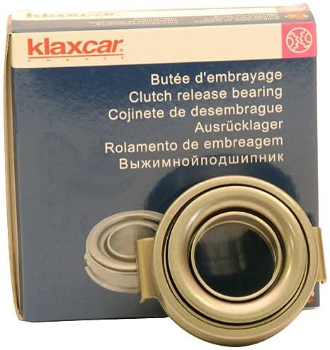 Klaxcar 30070Z - Cojinete De Desembrague