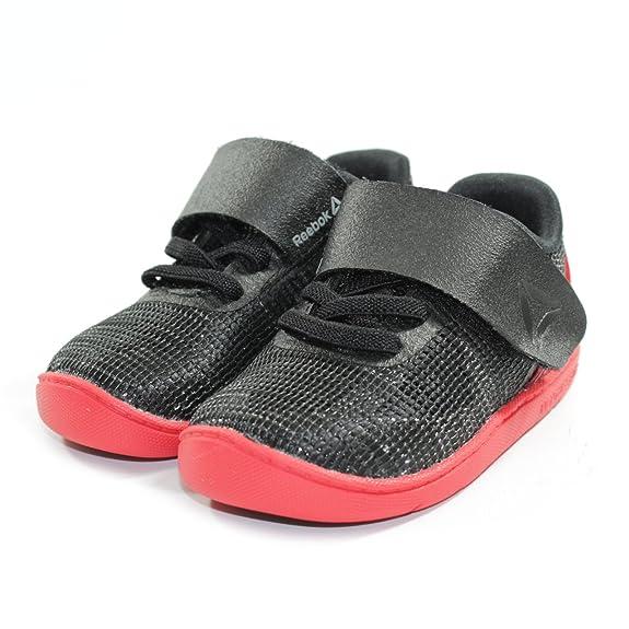 362409b2ffc1 Reebok Unisex Baby R Crossfit Nano 7 Sneaker
