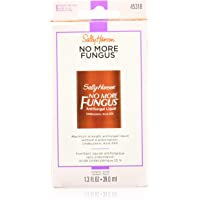 Sally Hansen No More Fungus, 1.30 Fluid Ounce