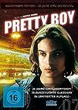 Pretty Boy (cmv Anniversary Edition #07, OmU) [Limited Edition]