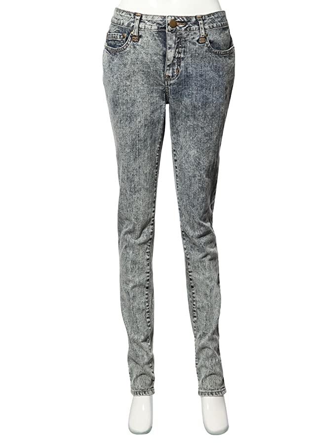 e19d0f54 ANA Womens Sexy Skinny Jeans Premium Denim Slim Fit Casual Trousers at  Amazon Women's Jeans store