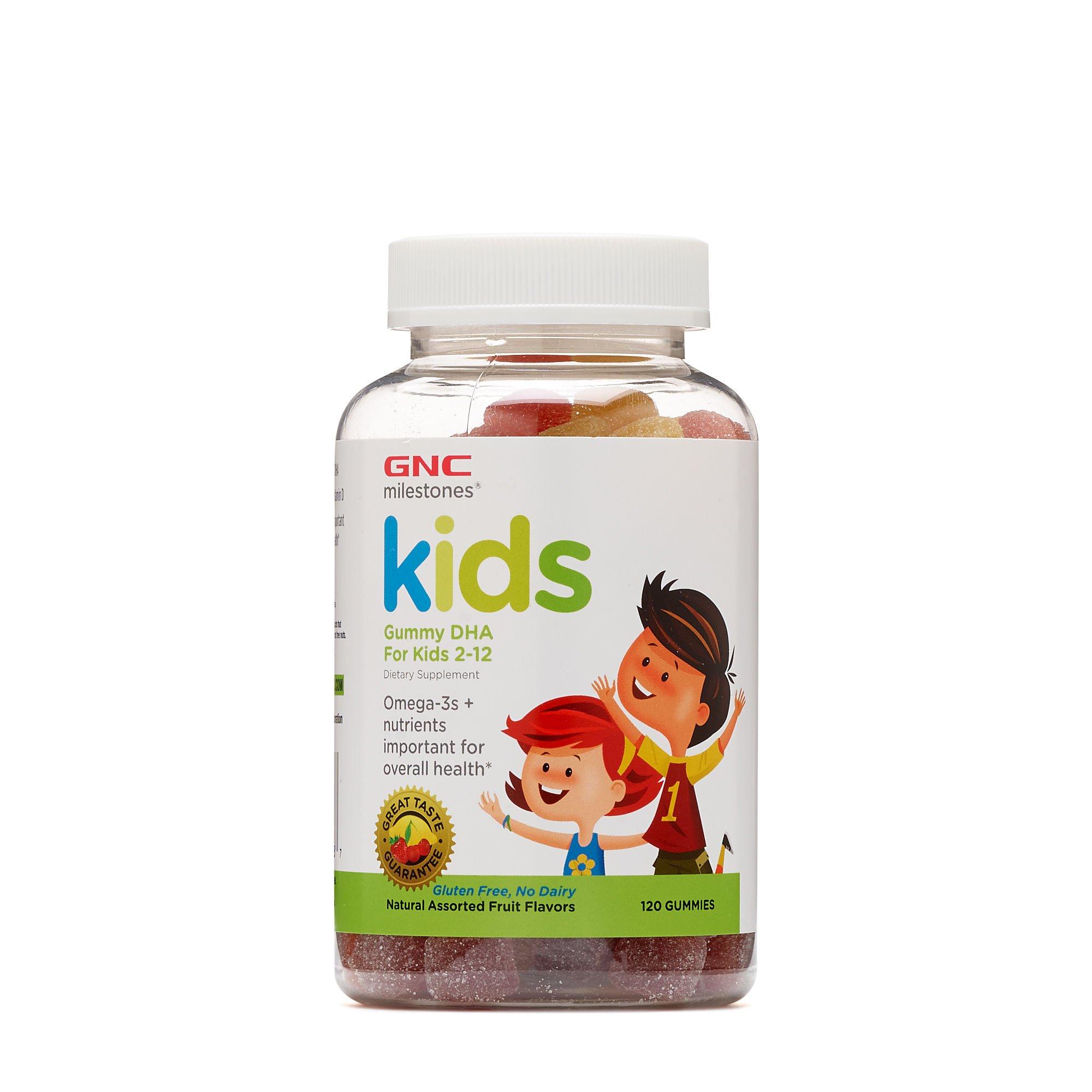 Yummi Bears Vegetarian Calcium  Vitamin D3 Sour Gummy