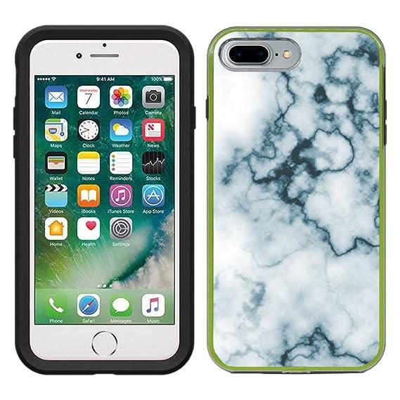 Protective Designer Vinyl Skin Decals for LifeProof Slam iPhone 7 Plus   8 Plus  Case - 66382213c4