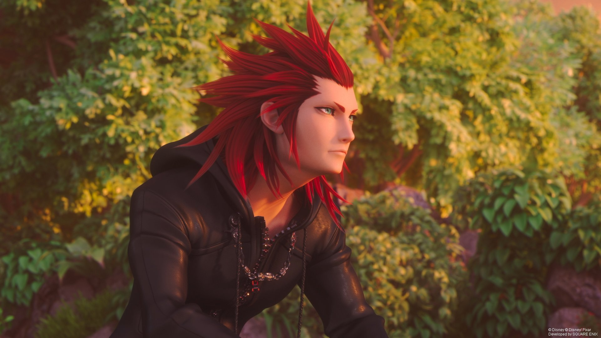 Kingdom Hearts III - Xbox One by Square Enix (Image #15)