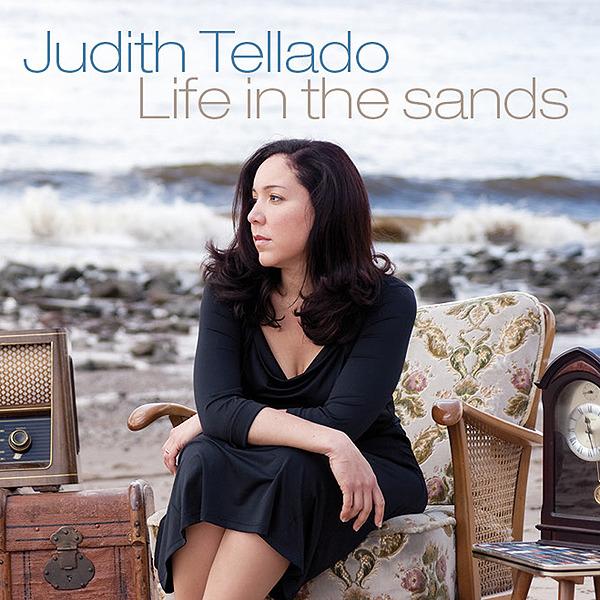 Judith Tellado