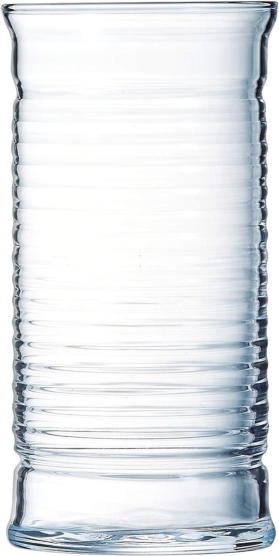 Vidrio Arcoroc ARC L8688 Vasos altos