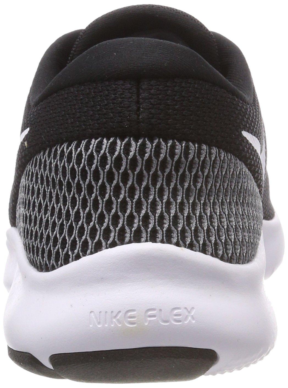 NIKE Damen W W W Flex Experience Rn 7 Laufschuhe, EU Schwarz (schwarz/Weiß/Weiß 001) 2515cd