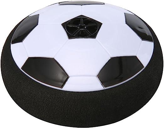 Air Football, Fútbol Suspendido Disc Hover Football con ...