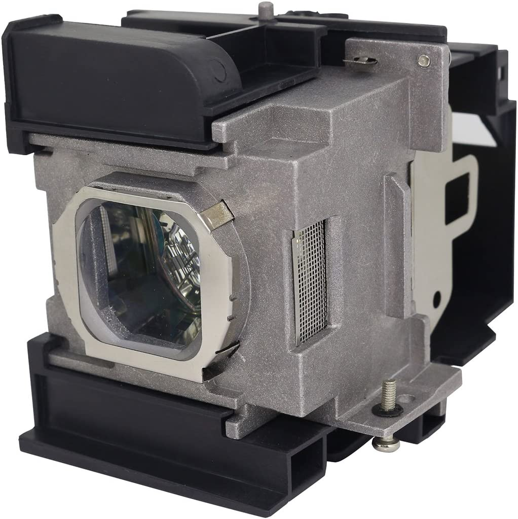 Replacement Lamp with Housing for PANASONIC ET-LAA110