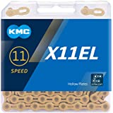 KMC X11el Chain