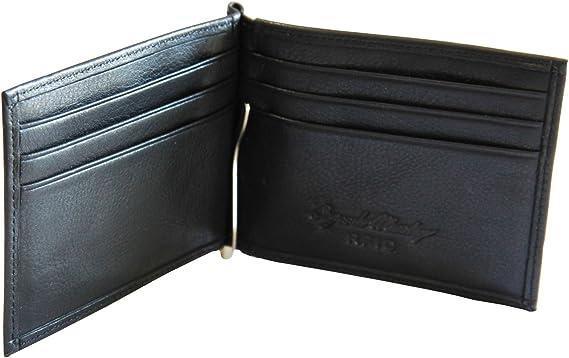 Futong Huaxia Bricklayer Mason Profession USA Flag Travel Messenger Bags Handbag Shoulder Bag Crossbody Bag Unisex