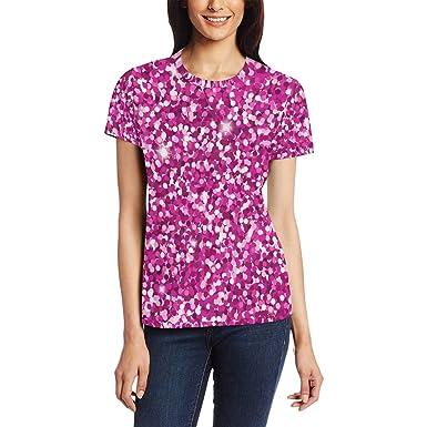 d796841199cf2 Amazon.com: Victoria Secret Pink Girls Short Sleeve T-Shirt Women's ...