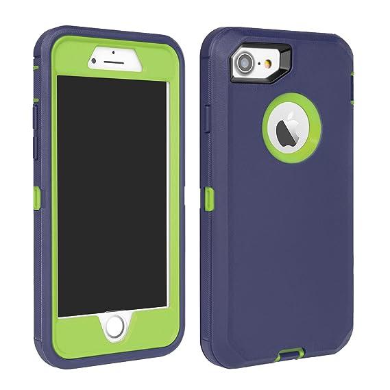 iphone 8 case navy