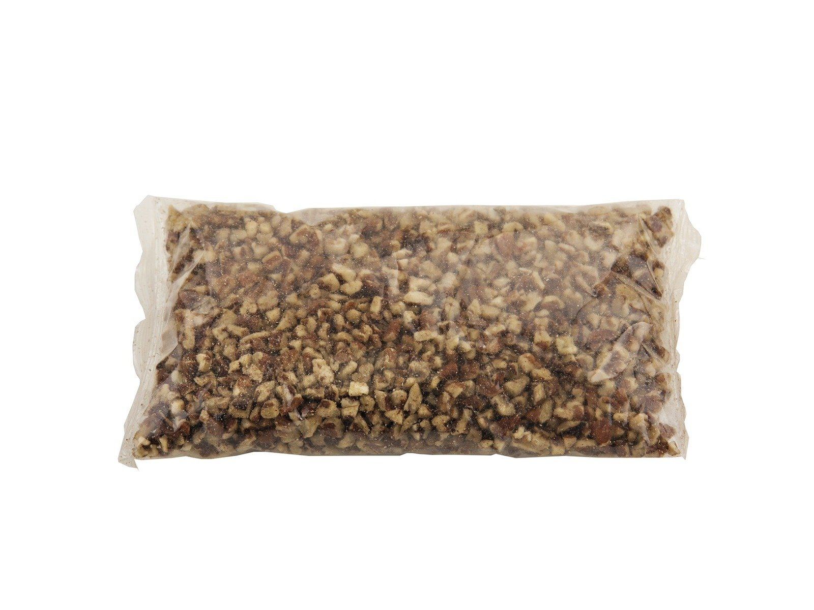 Choice Medium Pecan Pieces 12/10oz Bags