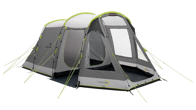 Easy Camp Huntsville 400Tienda