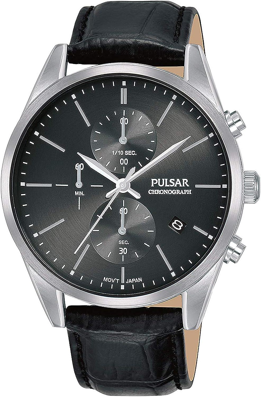 Pulsar Reloj para Hombre PM3139X1