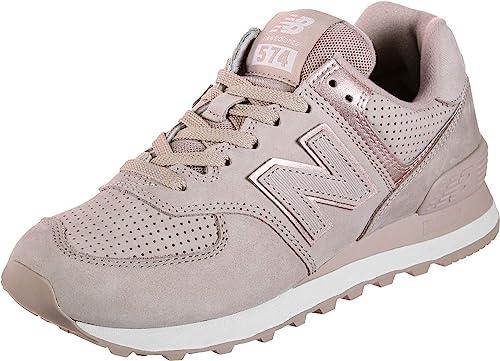 scarpe new balance donna