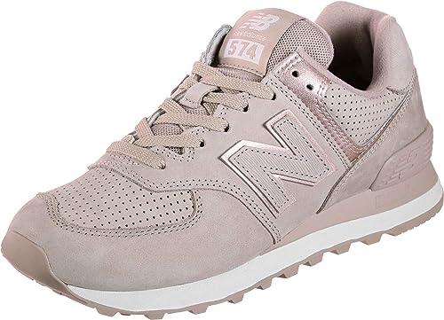 2new balance scarpe donna
