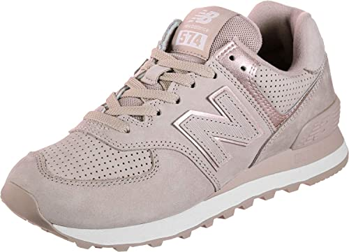 new balance scarpe numero