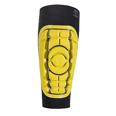 30 Kg 1 par de SO-TECH/® Smart Slide Carril-gu/ías con Soft-Close Longitud nominal= 400 mm para caj/ónes de madera