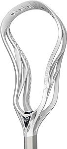 Warrior Evo 5 Unstrung Lacrosse Sticks