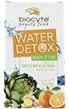 Biocyte Water Detox Bien-Être 112 g