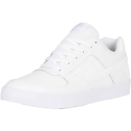 Nike SB Delta Force Vulc, Zapatillas para Hombre: Amazon.es