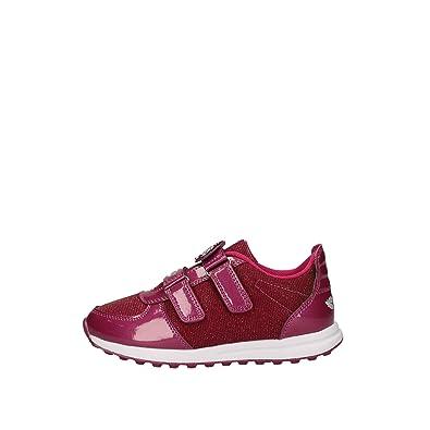 anteprima di di alta qualità miglior sito web Lelli Kelly LK7861 Sneakers Bambina Viola 32: Amazon.it: Scarpe e ...