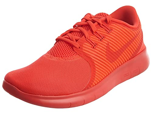 Nike Free RN Cmtr Mens Style: 831510-601 Size: 10 M US,