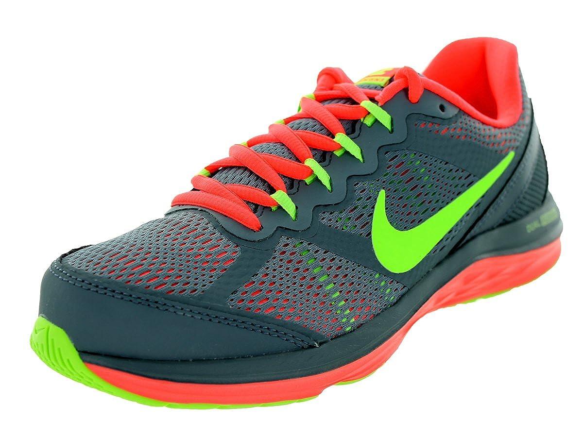 Nike Womens Dual Fusion Run3 653594-400