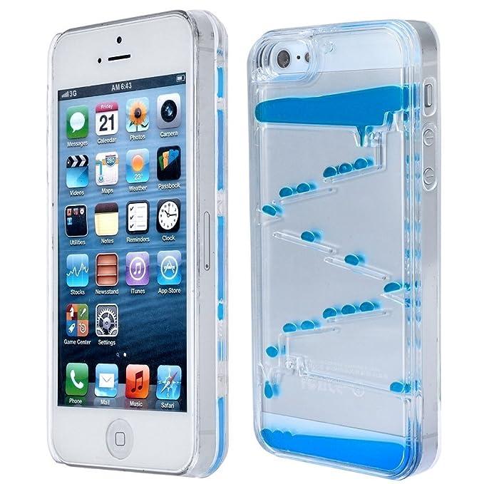 amazon com iphone 6s plus case iphone 6 plus case liujie liquid