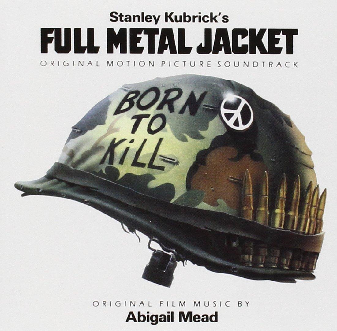 Image result for full metal jacket