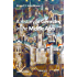 A History of Germany in the Middle Ages (English Edition)