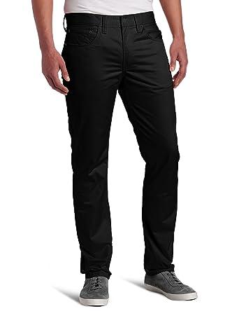 fd4c8bc03b8 Levi's Men's 511 Fit Slim Jeans: Levis: Amazon.co.uk: Clothing