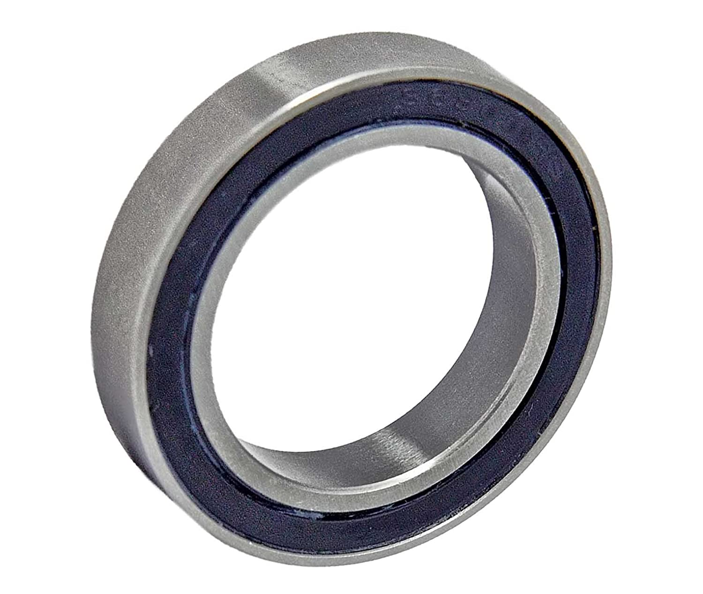 6807-2RS Balls Bearing 35mm//47mm//7 Ball Bearings Sealed