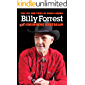 Always Swimming Upstream: The Life and times of music legend Billy Forrest