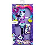 My Little Pony - A9979e240 - Poupée - Equestria Girls Rarity