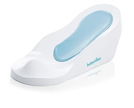 Babymoov Hamaca de baño Aquasoft - A016002