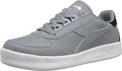 Diadora Men's B.Elite P.L. Court Shoe