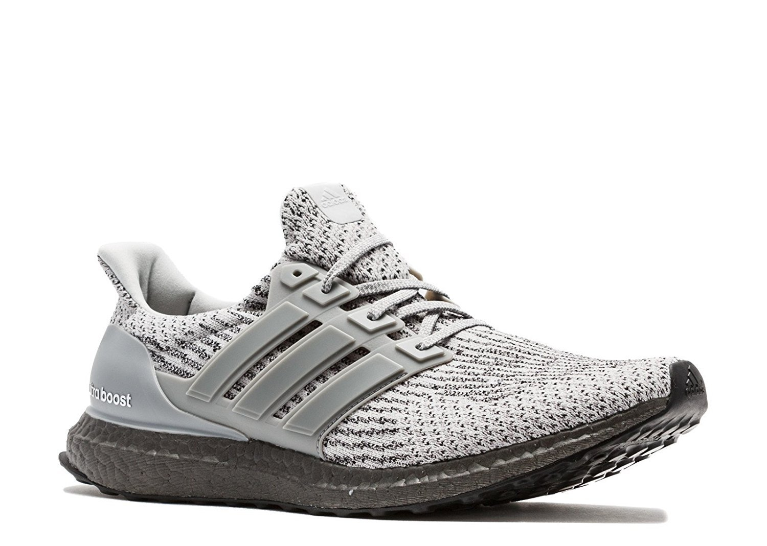 finest selection bf634 b2a80 adidas Performance Men's Ultraboost
