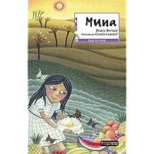 Muna Jan 1, 2008