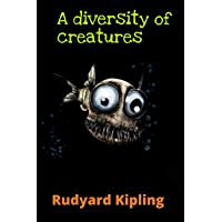 A diversity of creatures (English Edition)