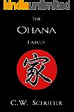 The Ohana