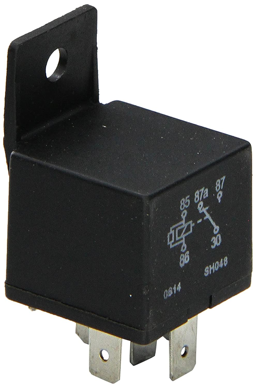 Amazon.com: Standard Motor Products RY115 Relay: Automotive