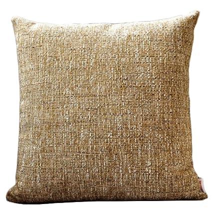 Amazon.com: Maya Star - Cojín decorativo para sofá o sofá ...