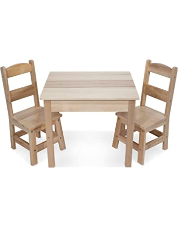 Kids Tables Chairs Amazon Com