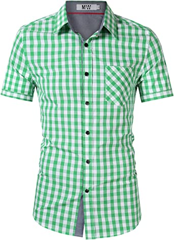 5XL Samunshi T-Shirt New York Skyline  8 Farben  S