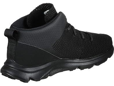 89702b2d1e The North Face Sestriere Mid Chaussures Temps Libre: Amazon.fr: Chaussures  et Sacs